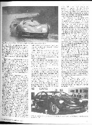 Archive issue February 1985 page 41 article thumbnail