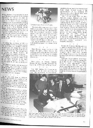 Page 21 of February 1985 archive issue thumbnail