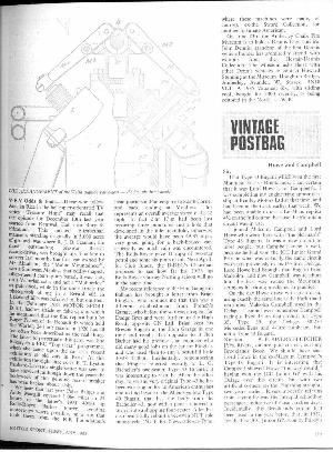 Page 49 of February 1985 archive issue thumbnail