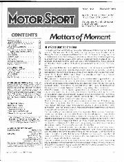 Page 19 of February 1986 issue thumbnail