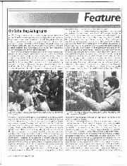 Page 27 of February 1986 issue thumbnail