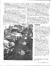 Page 28 of February 1986 issue thumbnail