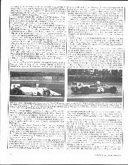 Archive issue February 1986 page 36 article thumbnail