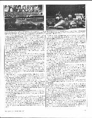 Archive issue February 1986 page 37 article thumbnail
