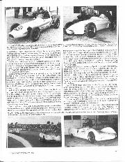 Archive issue February 1986 page 39 article thumbnail