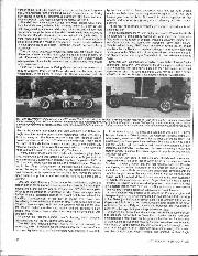 Archive issue February 1986 page 40 article thumbnail