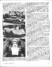 Archive issue February 1986 page 41 article thumbnail