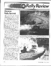 Page 42 of February 1986 issue thumbnail
