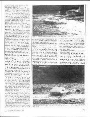 Archive issue February 1986 page 43 article thumbnail