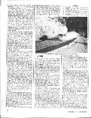 Archive issue February 1986 page 44 article thumbnail