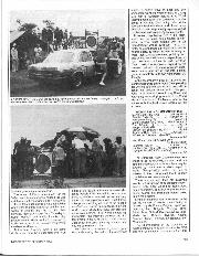 Archive issue February 1986 page 45 article thumbnail