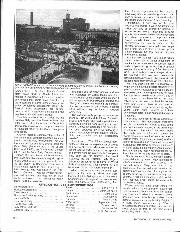 Archive issue February 1986 page 46 article thumbnail
