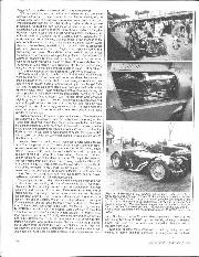 Archive issue February 1986 page 48 article thumbnail