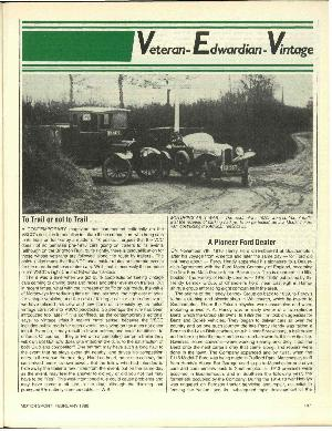 Page 69 of February 1986 archive issue thumbnail