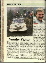 Page 12 of February 1987 issue thumbnail