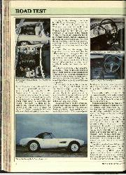 Archive issue February 1987 page 18 article thumbnail
