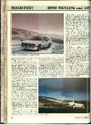 Archive issue February 1987 page 20 article thumbnail