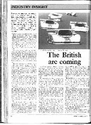 Page 32 of February 1987 issue thumbnail