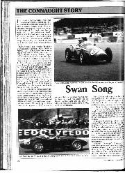 Page 38 of February 1987 issue thumbnail