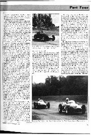 Archive issue February 1987 page 39 article thumbnail
