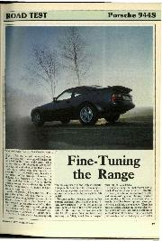 Page 41 of February 1987 issue thumbnail