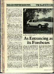 Page 44 of February 1987 issue thumbnail