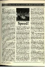 Page 45 of February 1987 issue thumbnail