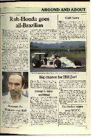 Archive issue February 1987 page 5 article thumbnail