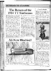 Archive issue February 1987 page 52 article thumbnail
