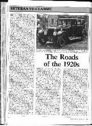 Archive issue February 1987 page 54 article thumbnail