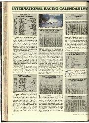 Page 6 of February 1987 issue thumbnail