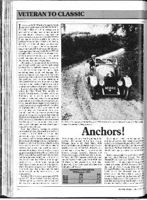 Page 46 of February 1987 archive issue thumbnail