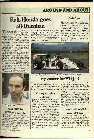Page 5 of February 1987 archive issue thumbnail