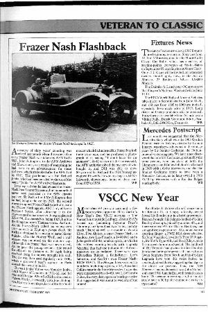Page 53 of February 1987 archive issue thumbnail
