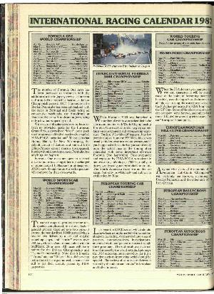 Page 6 of February 1987 archive issue thumbnail