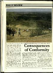 Page 12 of February 1988 issue thumbnail