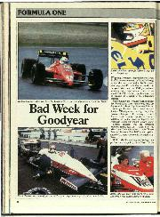 Page 18 of February 1988 issue thumbnail