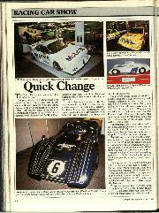 Page 22 of February 1988 issue thumbnail