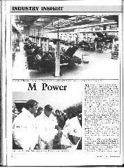 Page 24 of February 1988 issue thumbnail