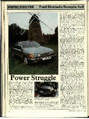 Page 34 of February 1988 issue thumbnail