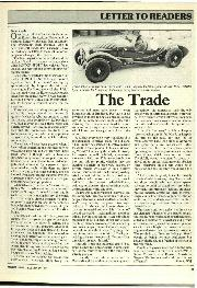 Archive issue February 1988 page 35 article thumbnail