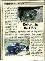 Page 38 of February 1988 issue thumbnail