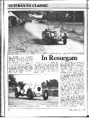 Page 40 of February 1988 issue thumbnail