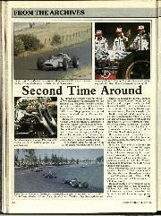 Page 46 of February 1988 issue thumbnail