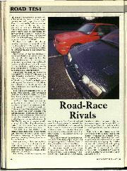 Archive issue February 1988 page 50 article thumbnail