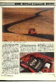 Archive issue February 1988 page 51 article thumbnail