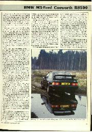 Archive issue February 1988 page 53 article thumbnail