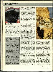 Archive issue February 1988 page 54 article thumbnail