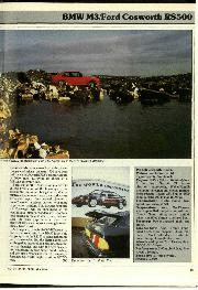 Archive issue February 1988 page 55 article thumbnail