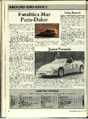 Page 6 of February 1988 issue thumbnail